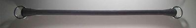 Gummistrop80