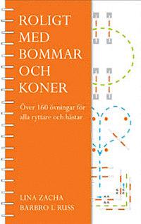 9789163726279_200x_roligt-med-bommar-och-koner-160-ovningar-for-alla-ryttare-och-hastar