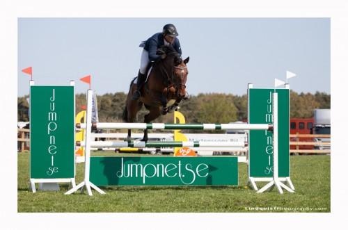 JumpnetOlof
